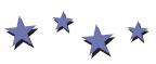 stars four