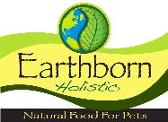earthborn link