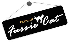 fussie logo